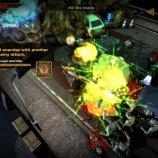 Скриншот Guns N Zombies