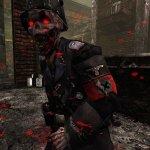 Скриншот Painkiller: Hell and Damnation – Изображение 30