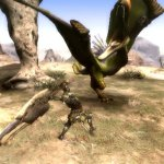 Скриншот Monster Hunter Tri – Изображение 47