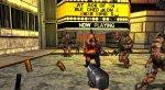 Фейк или нет? По слухам, новый Duke Nukem – «ремикс» DN3D - Изображение 6