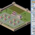 Скриншот Create City – Изображение 5
