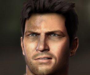 Около 80% владельцев PlayStation 4 никогда не играли в Uncharted
