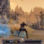 Скриншот MoonLight Online: Tales of Eternal Blood – Изображение 4
