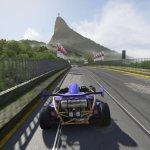 Скриншот Forza Motorsport 6: Apex – Изображение 1