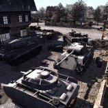 Скриншот Men of War: Assault Squad 2