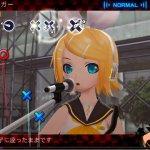 Скриншот Hatsune Miku: Project DIVA ƒ 2nd – Изображение 272