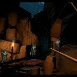 Скриншот Super VR Trainer – Изображение 2
