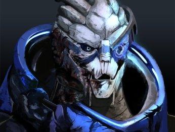 Как улучшить графику ипроизводительность Mass Effect: Andromeda наPC