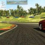 Скриншот Ferrari Virtual Race – Изображение 20