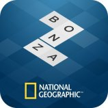 Скриншот Bonza National Geographic