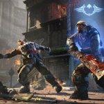 Скриншот Gears of War: Judgment – Изображение 25