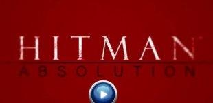 Hitman: Absolution. Видео #13