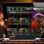 Скриншот Eternity Warriors – Изображение 2