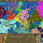 Скриншот Little Kingdom – Изображение 6