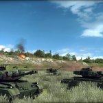 Скриншот Wargame: AirLand Battle – Изображение 26