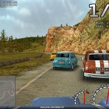 Скриншот Ultimate Riders