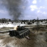 Скриншот Achtung Panzer: Operation Star