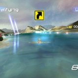 Скриншот Ngen Racing