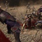 Скриншот Berserk and the Band of the Hawk – Изображение 64