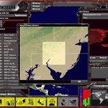 Скриншот SuperPower