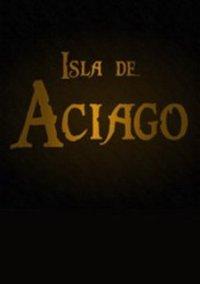 Обложка Aciago