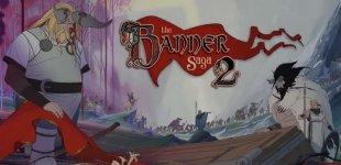 The Banner Saga 2. Хвалебный трейлер