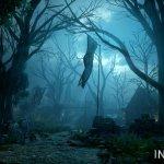 Скриншот Dragon Age: Inquisition – Изображение 111