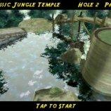 Скриншот Adrenaline Golf Online