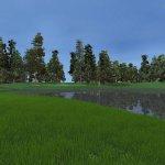 Скриншот Customplay Golf – Изображение 7