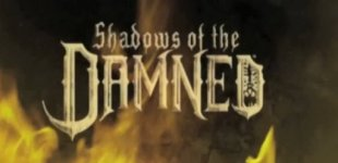 Shadows of the Damned. Видео #6