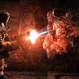 Скриншот Dead Space (2008) – Изображение 11