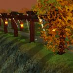 Скриншот World of Kung Fu – Изображение 7
