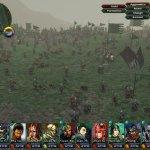 Скриншот Sango 2 – Изображение 10