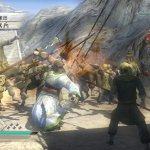 Скриншот Dynasty Warriors 6 – Изображение 151