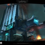 Скриншот Stargate Worlds
