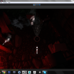 Скриншот Super Drone Master – Изображение 3