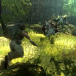 Скриншот Bionic Commando (2009)