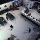Скриншот Trapped Dead – Изображение 2