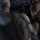 Скриншот Batman: The Telltale Series