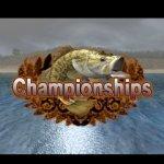 Скриншот Angler's Club: Ultimate Bass Fishing 3D – Изображение 43