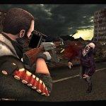 Скриншот Infected Wars – Изображение 18