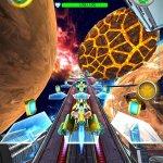 Скриншот Glidefire – Изображение 13