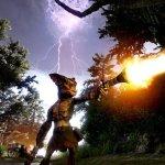 Скриншот Risen 3: Titan Lords – Изображение 38