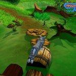 Скриншот Невероятные приключения кота Парфентия в деревне – Изображение 15