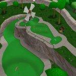 Скриншот Minigolf Maniacs – Изображение 32
