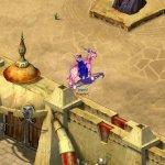 Скриншот Myth War Online 2 – Изображение 27