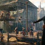 Скриншот Assassin's Creed Unity – Изображение 17