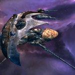 Скриншот Skyjacker – Изображение 15