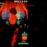 Скриншот Star Drifter