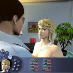 Скриншот Singles: Flirt Up Your Life! – Изображение 146